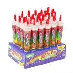 Astro Pops - 1.5oz - 24ct
