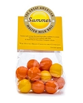 Summer Malt Balls 8oz - 20ct