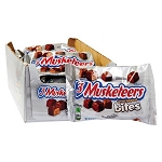 3 Musketeers Bites Sharing Size - 12ct