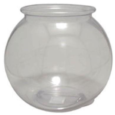Plastic fish for display for Fish bowls in bulk