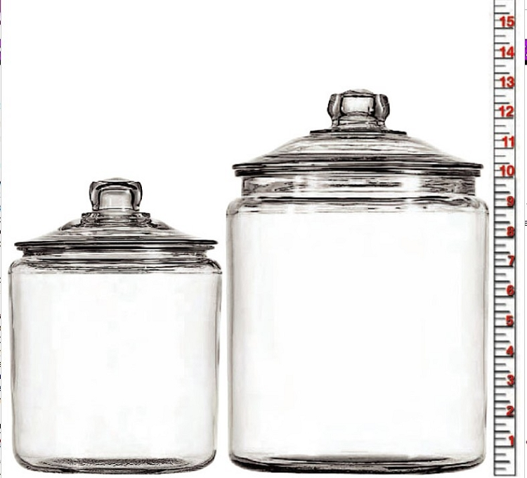 Showthread in addition Sketch Of Milk Boxes In Some Different 10751169 together with What The Symbols On Your Tupperware Really Mean furthermore Aati Essentials likewise Heritage Hill Jar With Lid 96 Ounce p 3678. on the container store logo