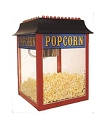 1911 4oz Popcorn Machine
