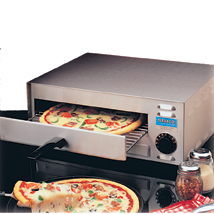 Countertop Pizza Oven For Home : Countertop Pizza Oven Sandwich Oven Commercial Pizza Oven
