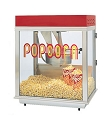 Gold Medal Econo Pop 14oz Popcorn Popper - MF