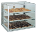 Countertop Bakery Display Cases