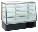Refrigerated Deli Case - 48