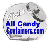 Visit All Candy Containers.com