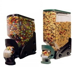 'Gravity Bins' from the web at 'http://www.candyconceptsinc.com/assets/images/ACrylic-gravity-Bins-sc-33.png'