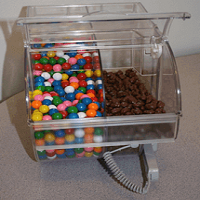 'Divided Bins' from the web at 'http://www.candyconceptsinc.com/assets/images/Acrylic-Divided-Bins-sc-66.png'