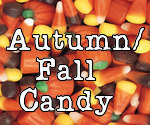 Autumn/Fall Candy
