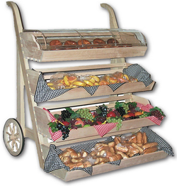 'Bakery Carts' from the web at 'http://www.candyconceptsinc.com/assets/images/Bakery-Display-Carts-and-Kiosks-ASD.png'