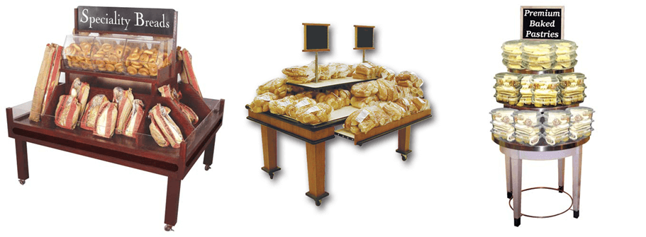 Bakery-Tables-Sub-Category-header.png