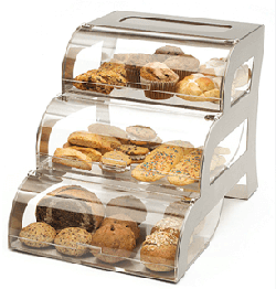 'Countertop Bakery Displays' from the web at 'http://www.candyconceptsinc.com/assets/images/Countertop-Bakery-Displays-and-Bins-ASD.png'