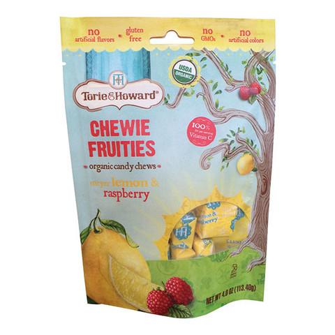 healthy fruit chews fruit market