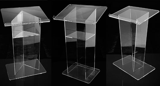 Podium And Lectern Store Podiums And Lecterns