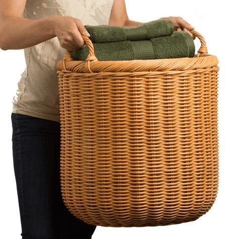 Woven Storage Bins. Showing 40 of results that match your query. Search Product Result. Best Choice Products Set of 4 Multi-Purpose Woven Seagrass Storage Box Baskets for Home Decor, Organization - Natural. Product Image. Simplify Large Woven Storage Bin. Product Image. Price $ 5. Product Title. Simplify Large Woven Storage Bin.