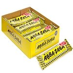 Abba Zabba Bar - 24ct