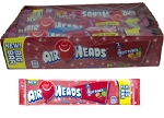 Airheads Big Bar Fruit Punch - 24ct