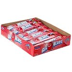 Airheads Cherry Bar - 36ct