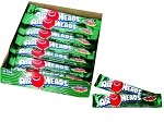 Airheads Watermelon Bar - 36ct