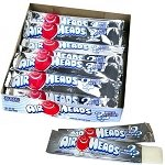Airheads White Mystery Bar - 36ct