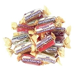 Assorted Jolly Ranchers - 10lbs