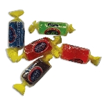 Jolly Ranchers - Asst. - 30lbs
