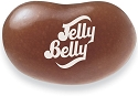 A&W Root Beer - Brown Jelly Belly - 10lbs