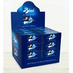 Baci Dark Chocolate 2 Piece Box - 32ct