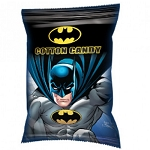 Batman Cotton Candy - 24ct