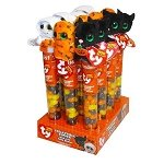 Beanie Boo Jelly Beans Topper - 12ct