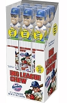 Big League Chew Bobble Head   - 12ct