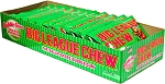 Big League Watermelon Gum  - 12ct