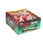 Bloody Bites - 24ct