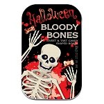 Bloody Bones Tin - 18ct