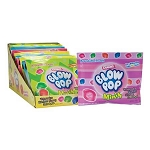 Blow Pop Minis Easter  - 12ct