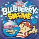 Blueberry Smoothie Gumballs - 850ct