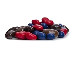 Bountiful Blend Fruit & Nut Mix 1lb - 18ct