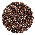 Brown Sunbursts Sunflower Seeds - 5lbs