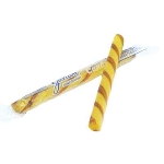 Butterscotch Old Fashioned Stick Candy - 80ct