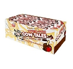 Caramel Apple Cow Tales - 36ct