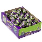 Cadbury Screme Egg - 48ct