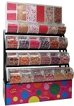 Candy Rack 72