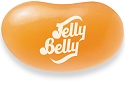 Cantaloupe / Orange Jelly Belly - 10lbs