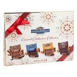 Caramel Celebration Gift Box - 6ct