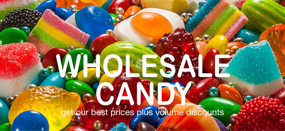 ' ' from the web at 'http://www.candyconceptsinc.com/assets/images/carousel-images/wholesale-candy-carousel.jpg'
