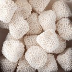 Champagne Bubbles - 10lbs