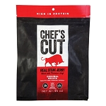 Original Recipe Beef Jerky - 2.5oz - 8 Bags