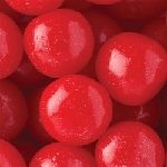 Cherry Fruit Sours - 5lbs