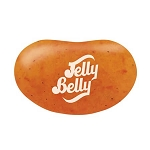 Chili Mango / Orange Jelly Belly - 10lbs